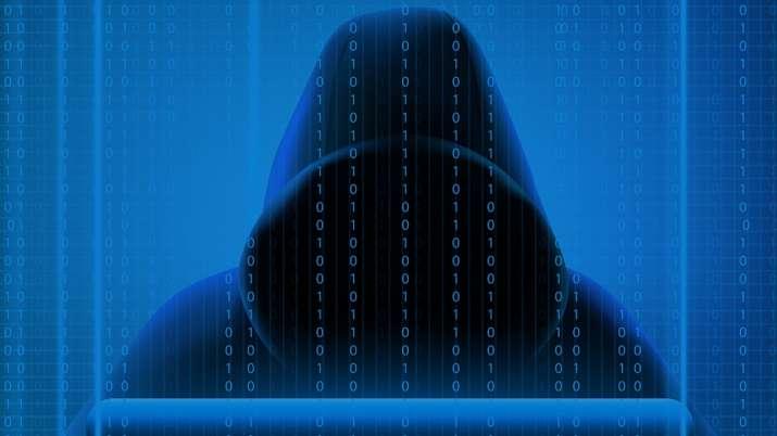 साइबर अपराधियों के...- India TV Paisa
