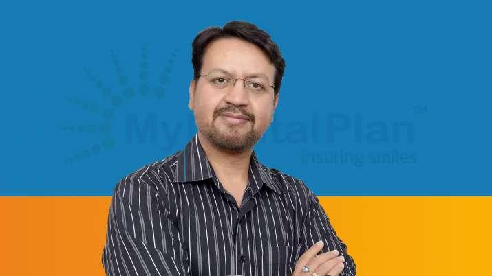 भारत में ओरल हेल्थ केयर बाजार को लेकर MyDentalPlan हेल्थ केयर के CEO हरमिंदर सिंह मुल्तानी से बातचीत- India TV Paisa