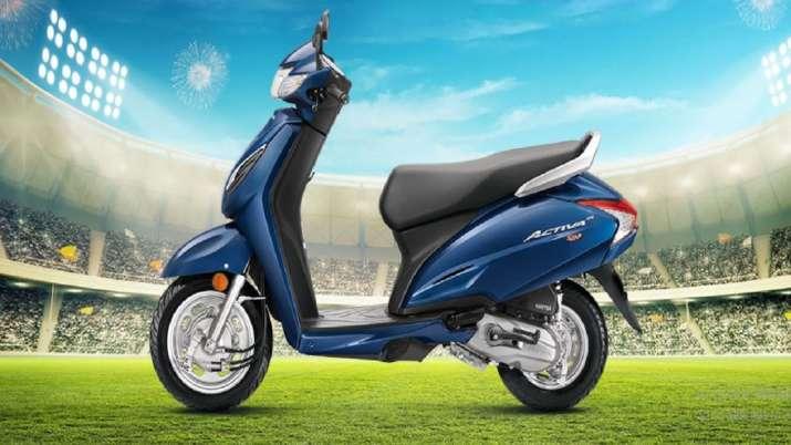 Honda Activa आधी कीमत में घर ले जाने का मौका, देखें पूरी डिटेल- India TV Paisa