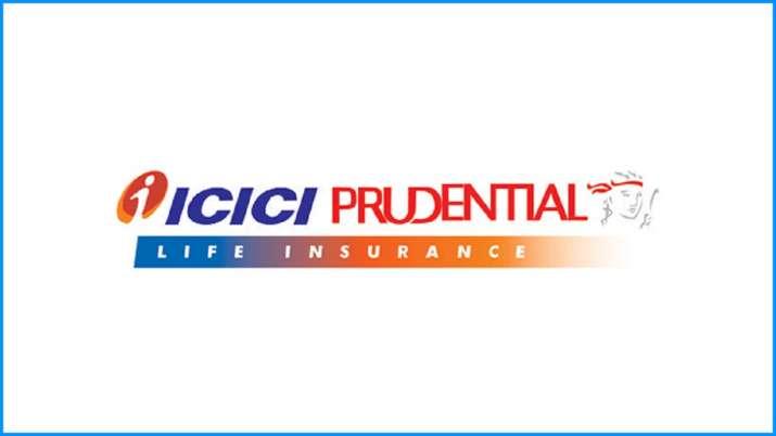 ICICI प्रूडेंशियल लाइफ की पॉलिसीधारकों को 867 करोड़ रुपये का बोनस देने की घोषणा- India TV Paisa