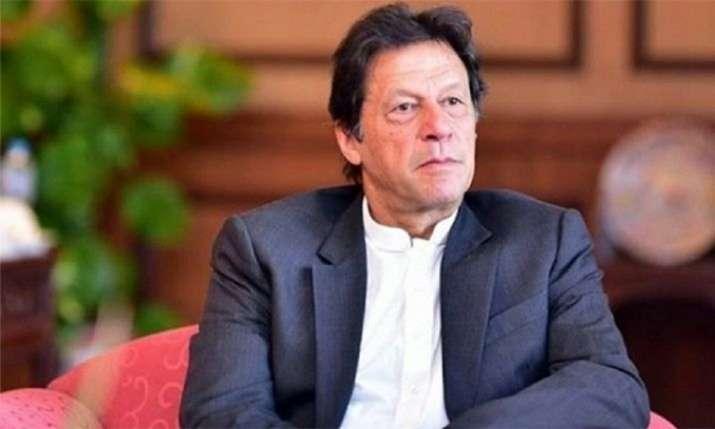 कोरोना वायरस के बाद अब इस मुश्किल में पाकिस्तान, इमरान खान की टेंशन जारी- India TV Paisa
