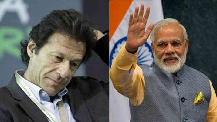 पाकिस्तान का वित्त वर्ष 2021-22 के लिए बजट पेश, देखें भारत ने कितना बजट पेश किया था- India TV Paisa