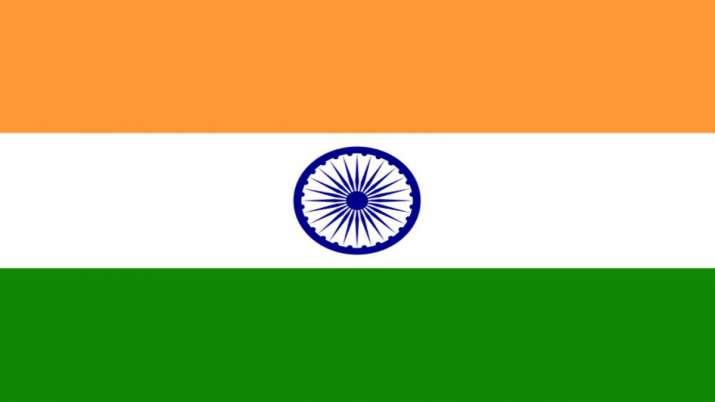 2026 तक भारत में हो सकता है यह बड़ा काम, देखें यह ताजा आंकड़े- India TV Paisa
