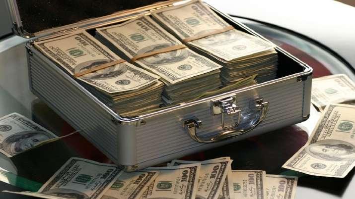 भारत में महामारी के बावजूद वित्तीय संपत्ति 11 प्रतिशत बढ़कर 3400 अरब डॉलर हुई: रिपोर्ट- India TV Paisa
