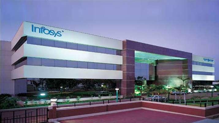 शेयरों में इनसाइडर...- India TV Paisa