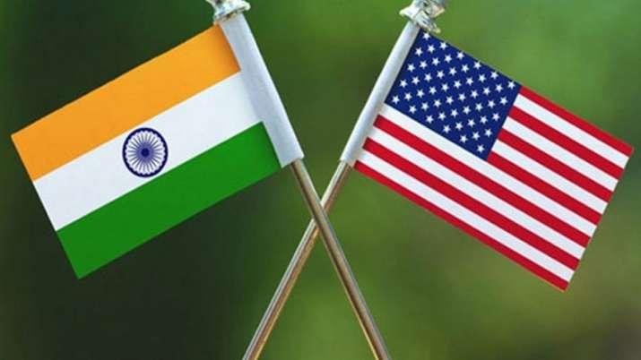 भारत-अमेरिका जैवफार्मा शिखर सम्मेलन 22 जून को, यूएसए इंडिया चैंबर्स ऑफ कॉमर्स करेगा आयोजन- India TV Paisa