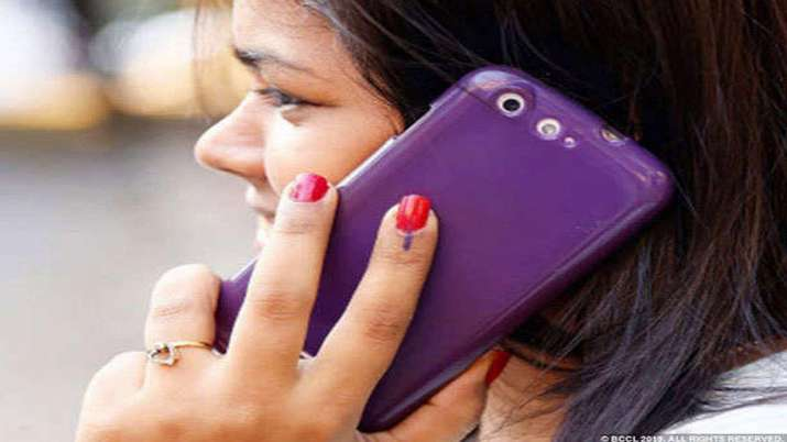 Reliance Jio and airtel deploys additional 20 MHz spectrum to enhance subscriber experience- India TV Paisa