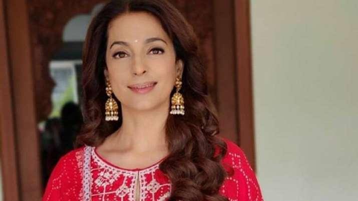5G के खिलाफ कोर्ट पहुंची एक्ट्रेस जूही चावला को कोर्ट ने कह दी यह बड़ी बात, अब क्या करेगी अभिनेत्री?- India TV Paisa