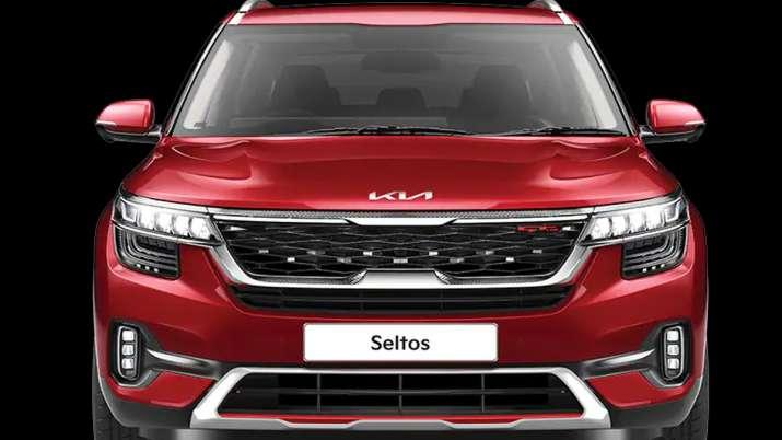 Kia Motors sell more models in pakistan than india, Kia Stonic to launch in Pakistan- India TV Paisa