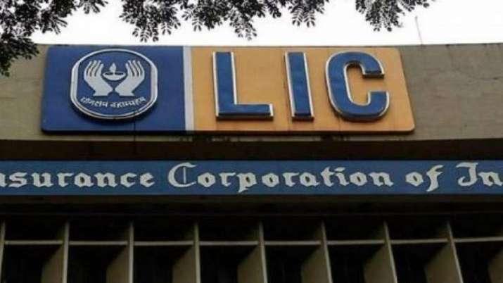 सरकार ने LIC के चैयरमैन को नौ महीने का सेवा विस्तार दिया - India TV Paisa