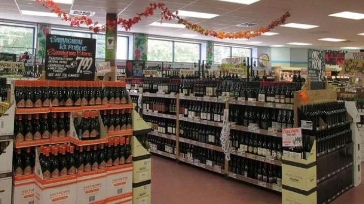 दिल्ली में अब खुलेंगी शराब की सुपर प्रीमियम लग्जरी दुकानें, लाइसेंस की कीमत जानकर उड़ जाएंगे होश- India TV Paisa