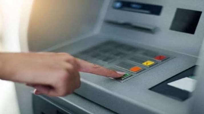 Amul launches micro ATM services for dairy farmers- India TV Paisa