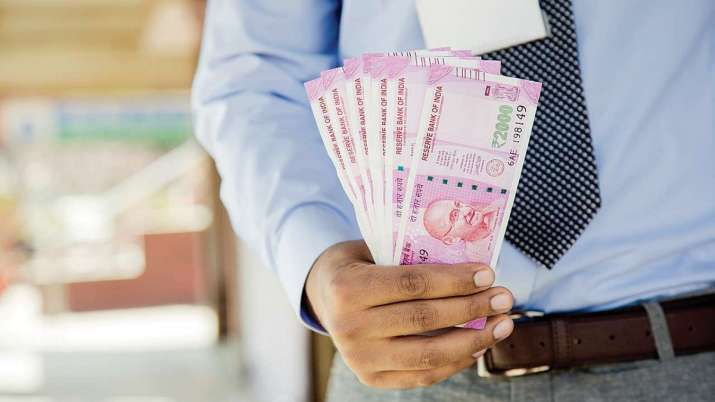 Labour ministry notifies monthly pension of Rs 1,800 for dependents of ESIC member- India TV Paisa