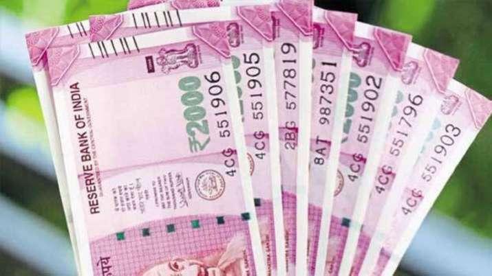 पंजाब सरकार का छठे वेतन आयोग की अधिकांश सिफारिशों को स्वीकार करने का फैसला- India TV Paisa