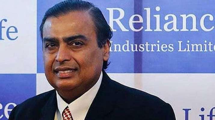 स्वच्छ ऊर्जा कारोबार...- India TV Paisa
