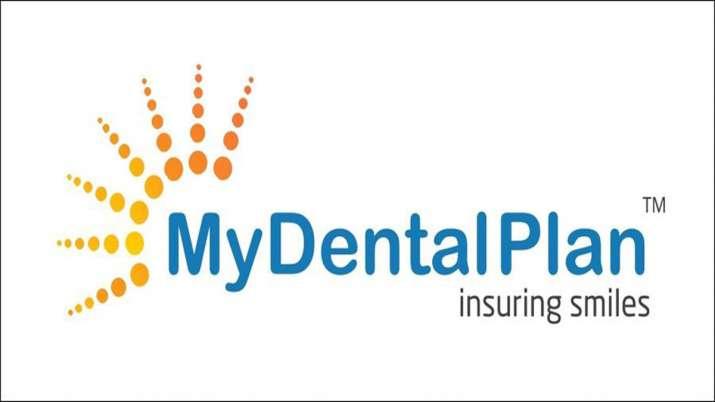 MyDentalPlan का 4000 से अधिक क्लीनिक को जोड़ने का ऐलान किया- India TV Paisa