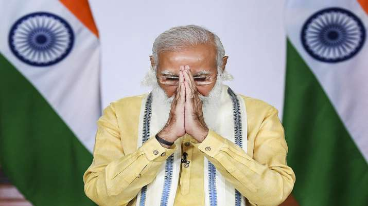 RBI money printing should be last option, govt can consider Covid bonds says Subbarao- India TV Paisa