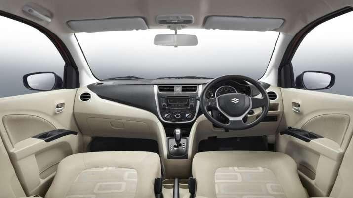 Maruti Suzuki New Celerio hatchback price reveal, launch soon- India TV Paisa