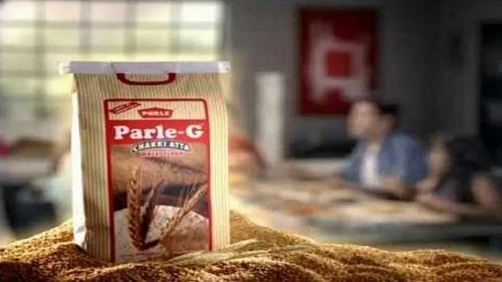 Parle-G बिस्किट के शौकीन लोगों के लिए खुशखबरी, अब कंपनी बेचेगी ब्रांडेड चक्की आटा भी- India TV Paisa