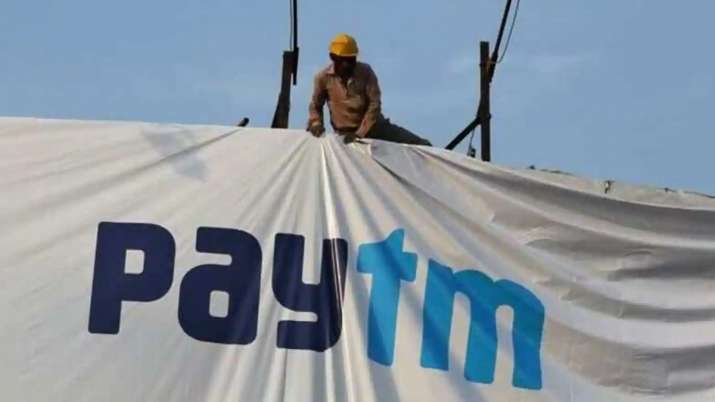 Paytm extends deadline for shareholders to submit documents for share sale to Jun 30- India TV Paisa