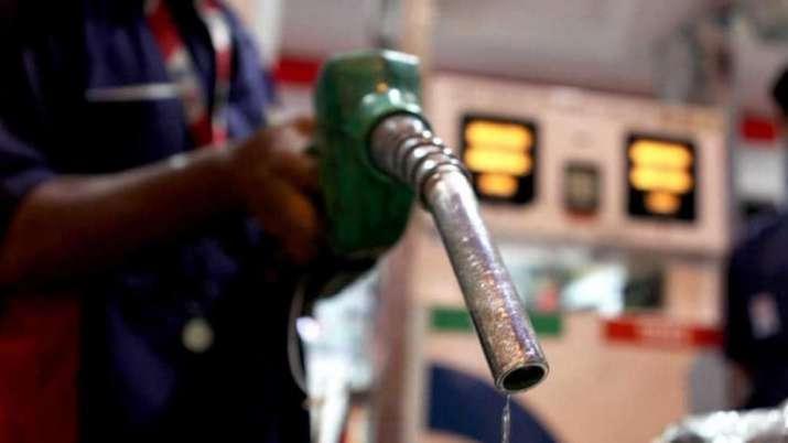 Modi Govt issues draft notification on ethanol blending in petrol- India TV Paisa