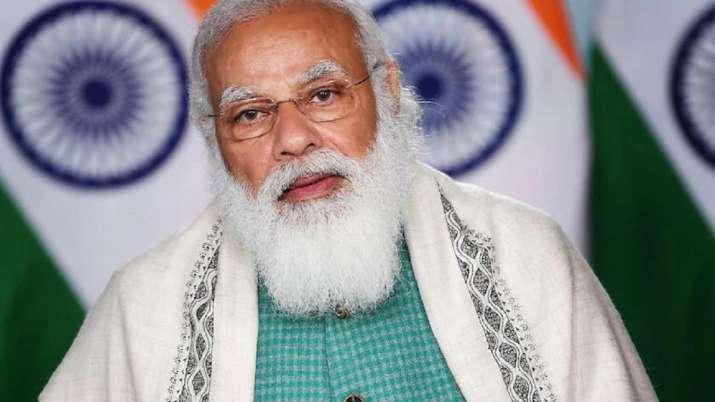 कोरोना के घटते मामलों के बीच आई बड़ी खुशखबरी, विदेशी मुद्रा भंडार बढ़कर हुआ इतना- India TV Paisa