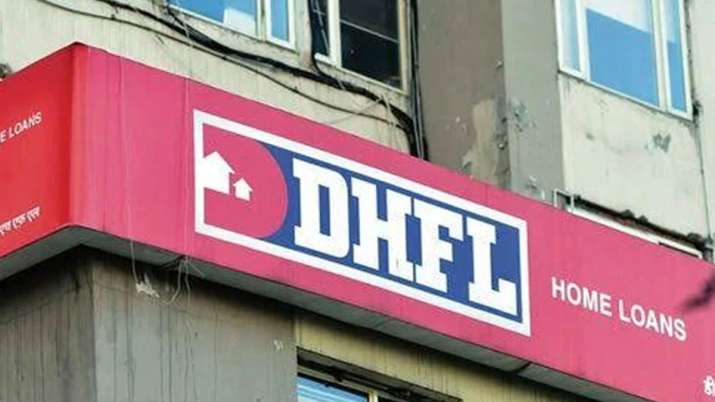 DHFL दिवाला प्रकिया:...- India TV Paisa