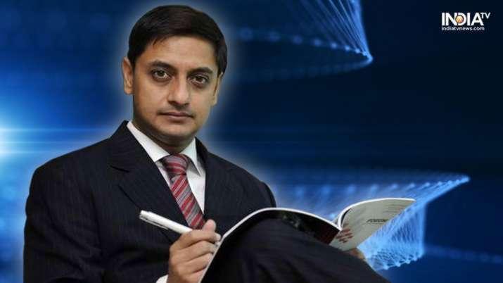 सरकार 6 सप्ताह तक कोविड के संक्रमण पर गौर करके ही कोई आर्थिक हस्तक्षेप करेगी: संजीव सान्याल- India TV Paisa