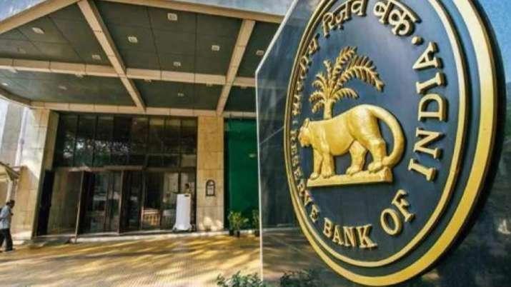 RBI ने बैंकों को कोविड प्रभावित सेक्टर्स को लिक्विडिटी सहूलियत प्रदान करने की अनुमति दी- India TV Paisa