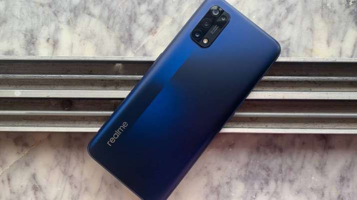 Realme phone launch, POCO M3 Pro launched- India TV Paisa