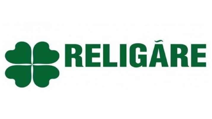 शेयर बाजार ने रेलिगेयर इंटरप्राइजेज के सिंह बंधुओं को प्रवर्तकों के समूह की सूची से बाहर किया- India TV Paisa