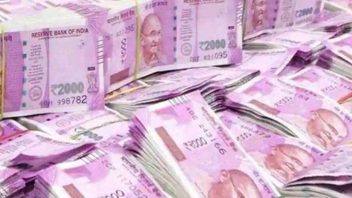 भारत का बैंक कर्ज 2020 में हल्का बढ़कर GDP के 56 फीसदी के बराबर, समकक्ष देशों से फिर भी कम: बीआईएस- India TV Paisa