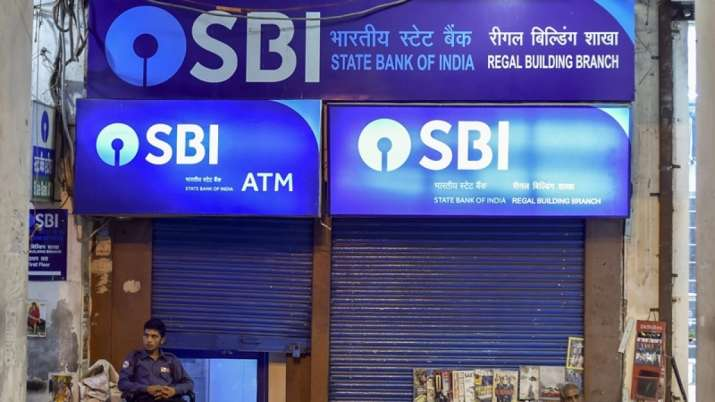 SBI customers alert Do THIS by June 30 or else your banking activities may be impacted- India TV Paisa