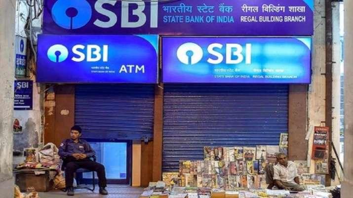 SBI halts ATM cash withdrawal in Tamil Nadu- India TV Paisa