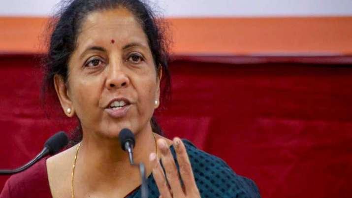 नए ई-फाइलिंग पोर्टल में तकनीकी खामियों पर वित्त मंत्रालय की इन्फोसिस के साथ मंगलवार को बैठक- India TV Paisa