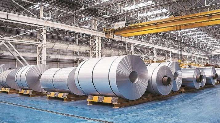 India may lose tag of second largest stainless steel producer to Indonesia in 2021- India TV Paisa