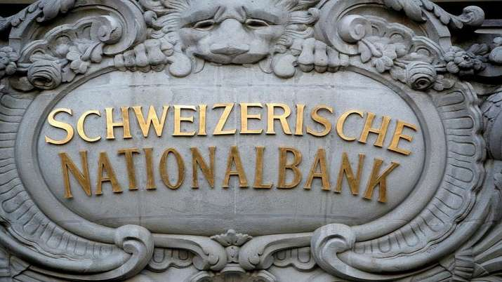 Indians' funds in Swiss banks,Govt seeks details from Swiss authorities- India TV Paisa