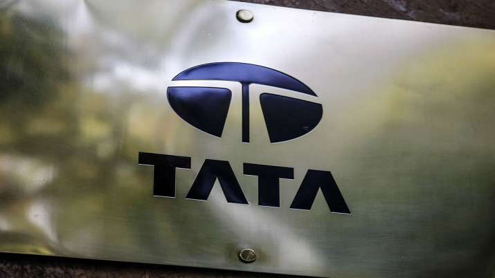 Tata Digital to acquire majority stake in 1MG,BharatPe acquires Payback India- India TV Paisa