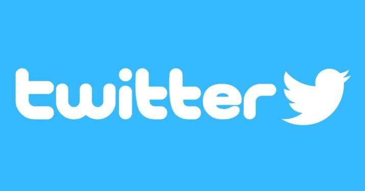 सरकार ने ट्विटर को नए आईटी नियमों के अनुपालन के लिए 'एक आखिरी मौका' दिया- India TV Paisa