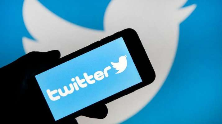 Twitter ने नए आईटी कानूनों के पालन के लिए सरकार से और समय मांगा - India TV Paisa