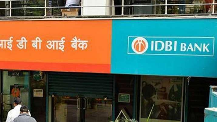 IDBI बैंक की बिक्री की...- India TV Paisa