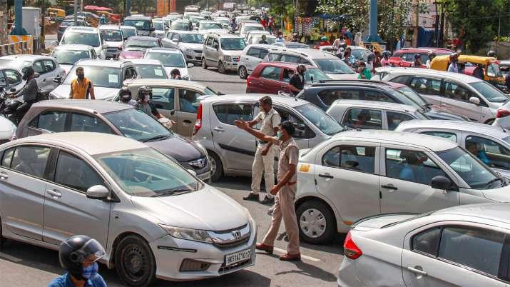 कार या बाइक खरीदने...- India TV Paisa