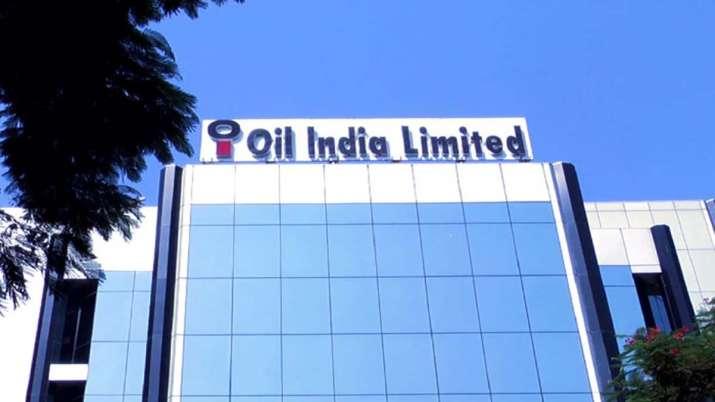 मुनाफे में गिरावट- India TV Paisa
