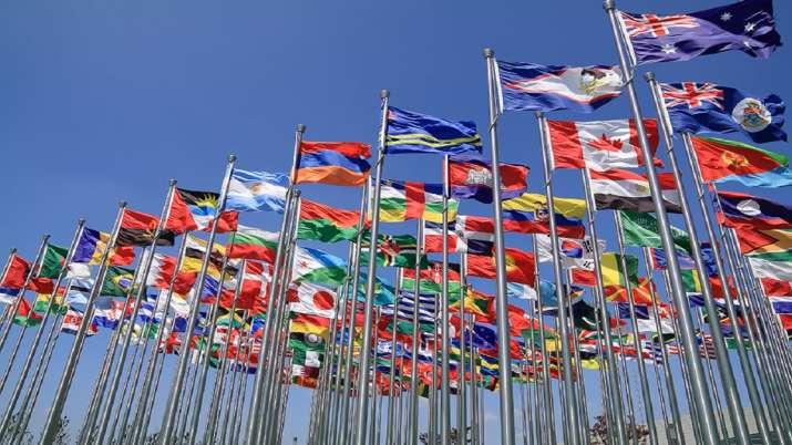 WTO ने फिश सब्सिडी पर 15 जुलाई को व्यापार मंत्रियों की बैठक बुलाई- India TV Paisa