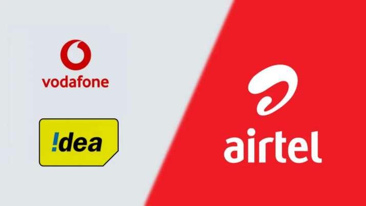 Airtel और Vodafone Idea के इन सबसे लोकप्रिय पैक में मुफ्त SMS सुविधा बंद- India TV Paisa