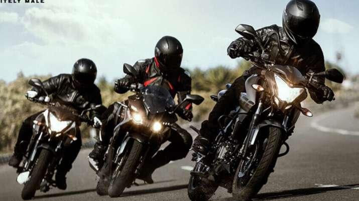 Bajaj Auto cuts Dominor 250 bike price by Rs 16,800- India TV Paisa