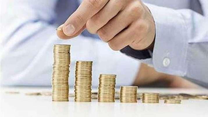 बैंक ऋण में 5.82 फीसदी की वृद्धि, जमा धन 10.32 फीसदी बढ़ा- India TV Paisa