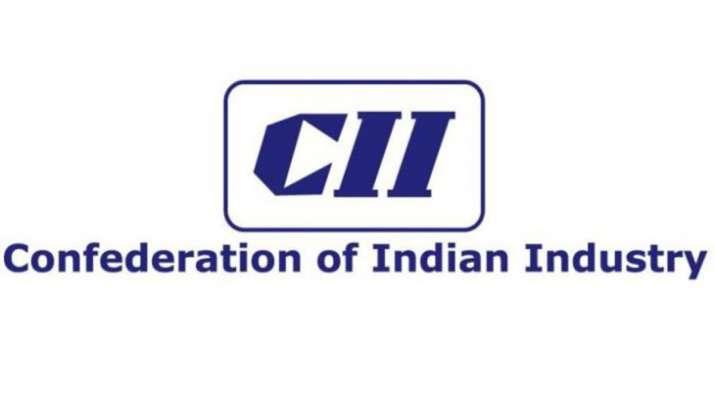 प्रधानमंत्री आवास योजना को नए सिरे से पेश करने की जरूरत, बीमा के प्रावधान को जोड़ा जाए: सीआईआई- India TV Paisa