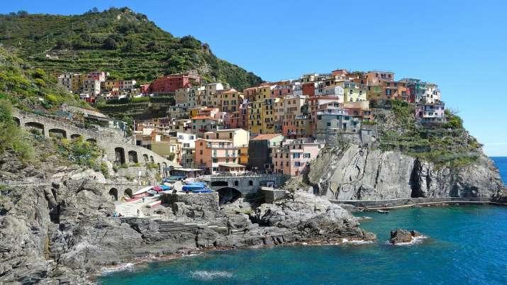इटली के गांवों में...- India TV Paisa