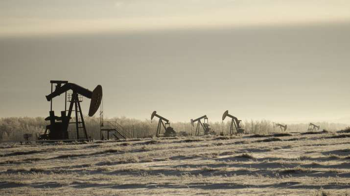 Good news OPEC, allies raise limits to end oil dispute- India TV Paisa